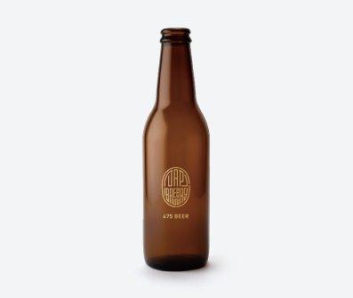475ビール アメリカンペールエール(330ml)