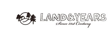 LAND&YEARS