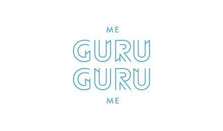 GURUGURU