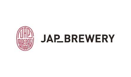 JAP BREWERY